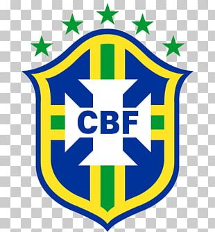 2018 World Cup Brazil National Football Team 2014 FIFA World Cup PNG