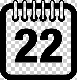 Calendar Date Computer Icons Portable Network Graphics PNG