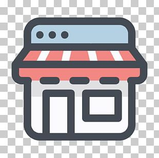 Computer Icons Online Shopping E-commerce Retail PNG