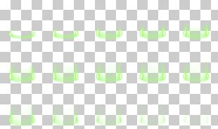 Animation Animaatio Sprite Film Frame PNG