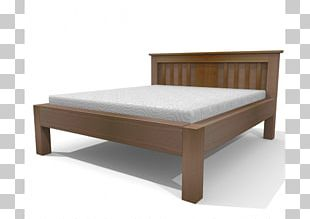Bed Frame Bedroom Furniture Sets Bedroom Furniture Sets PNG