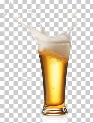 Beer Glasses Cocktail Stock Photography Drink PNG
