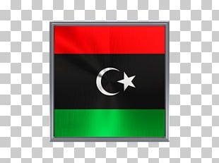 Flag Of Turkey National Flag Flag Of Belize Flag Of China PNG