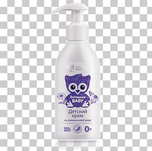 Lotion Cream Cosmetics Skin Health PNG