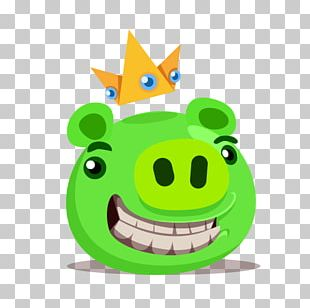 Angry Birds Space Domestic Pig Angry Birds Stella Angry Birds Transformers Angry Birds Action! PNG