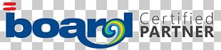 BOARD International Board Of Directors Business Intelligence Organization PNG