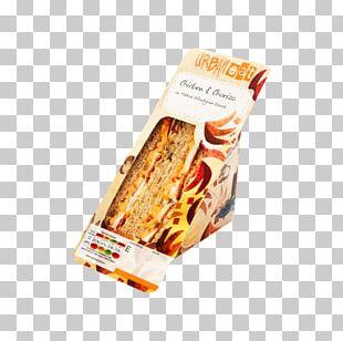 Coronation Chicken Chicken Sandwich Chicken Tikka PNG
