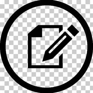 Public Domain Mark Computer Icons Creative Commons Symbol PNG