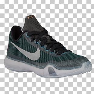 Sports Shoes Nike Kobe 10 Elite What The Mens Basketball Shoe PNG