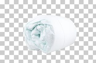 Textile Product Turquoise PNG