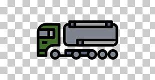 Car Automotive Design Logo Motor Vehicle PNG