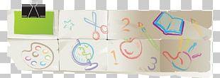 Paper Web Banner Euclidean Icon PNG