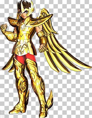 Saint Seiya: Soldiers' Soul Sagittarius Aiolos Pegasus Seiya Saint Seiya: Brave Soldiers PlayStation 4 PNG