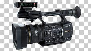 Streaming Media Video Cameras Livestream Broadcasting PNG
