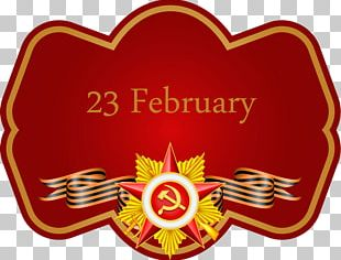 Victory Day Soviet War Memorial Holiday Defender Of The Fatherland Day PNG
