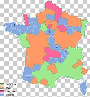 Alpes-de-Haute-Provence Departments Of France Agen Regions Of France Gondrin PNG