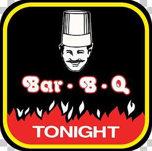 Barbecue Bar B.Q. Tonight Restaurant Cafe Bar.B.Q. Tonight PNG