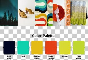 Color Scheme Graphic Design PNG