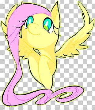 Pony Digital Art Drawing Fan Art PNG