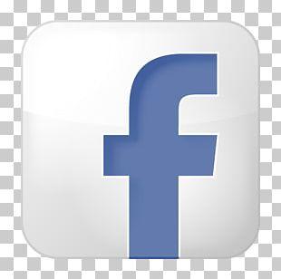 Social Media Facebook Computer Icons Social Bookmarking Web Feed PNG