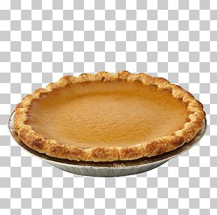 Sweet Potato Pie Pumpkin Pie Custard Pie Apple Pie PNG