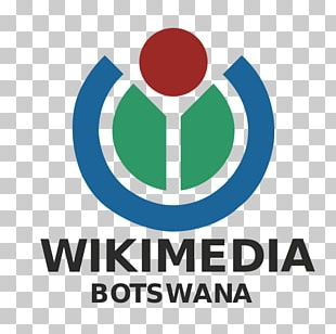 Wikimedia Foundation Wikipedia Wikimedia Incubator Wikimedia Meta-Wiki PNG
