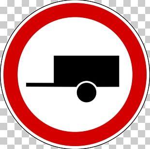 Van Traffic Sign Truck Warning Sign Senyal PNG