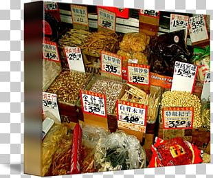 Vegetarian Cuisine Spice Convenience Food Commodity Meal PNG