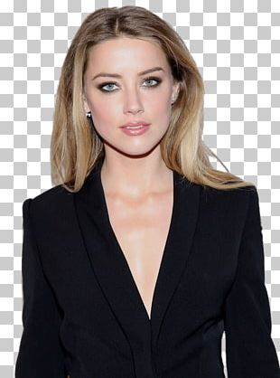 Amber Heard 2015 Tribeca Film Festival The Adderall Diaries Actor PNG