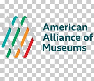 American Alliance Of Museums The Exchange Hotel Civil War Medical Museum American Museum Of Tort Law Museum Of Science And History PNG