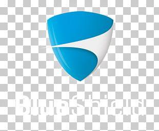 Blue Shield Of California IBM Österreich Hauptverwaltung Graphics System Logo PNG