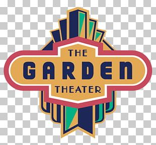 Garden Theater PNG