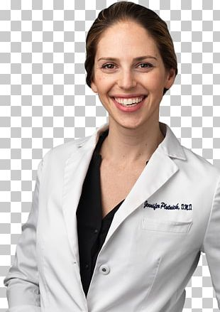 Grand Street Dental: Dr. Jennifer Plotnick Cosmetic Dentist PNG