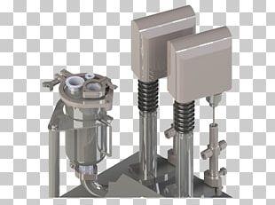 Hardware Pumps Liquid Piston Pump Machine PNG
