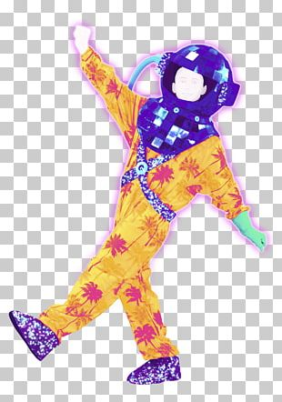 Just Dance 2017 Just Dance Now Just Dance 2018 Cake By The Ocean PNG