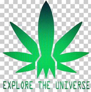 Medical Cannabis Cannabis Shop Hash Oil Cannabis Industry PNG