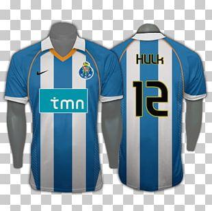 T-shirt Sports Fan Jersey Football PNG