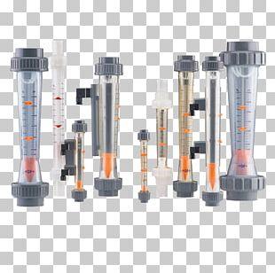 ICenta Controls Ltd Rotameter Flow Measurement Water Filter PNG