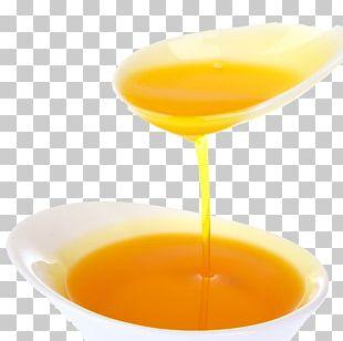 Orange Juice Orange Drink Organic Food PNG