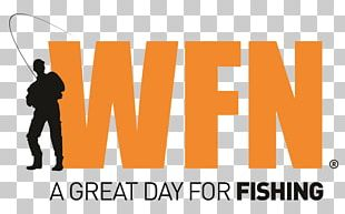World Fishing Network Fly Fishing On The Water Angling PNG