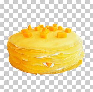 Buttercream Wedding Cake Birthday Cake Chiffon Cake Chocolate Cake PNG