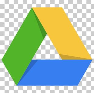 Google Drive Computer Icons Portable Network Graphics Google Chrome PNG