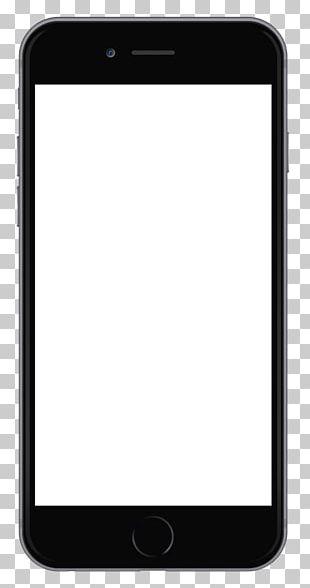 IPhone 4 IPhone 6 IPhone 5 IPhone 7 IPhone 8 PNG
