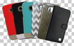 Mobile Phone Accessories IPhone Telephone Smartphone PNG