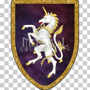 Shield Scotland Targe Unicorn Royal Coat Of Arms Of The United Kingdom PNG