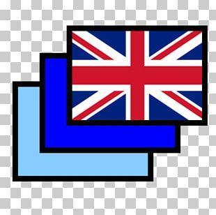 United Kingdom North Vietnam United States Battle Of Britain PNG