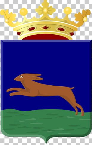 United Kingdom Of The Netherlands First French Empire Mammal PNG