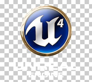 Unreal Engine 4 Video Game Game Engine Retrogaming PNG
