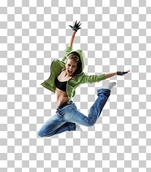 Dance JUMPDECK Jumping Stock Photography PNG