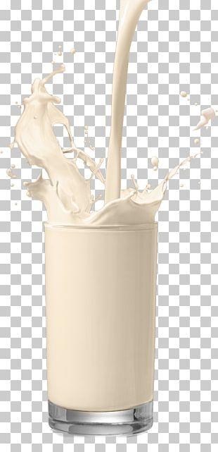 Milk Cup PNG